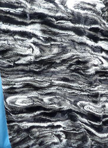 Handlaufseil//Absperrseil anthrazit aus 100/% Polypropylen Handlauf- // Absperrseile